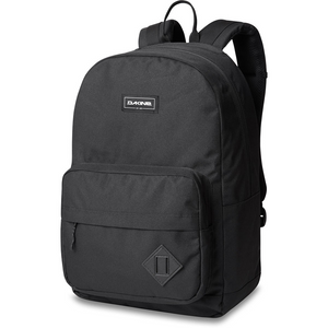Dakine 365 Backpack 30L