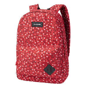 Dakine 365 Mini Backpack 12L
