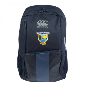Dungarvan RFC Backpack