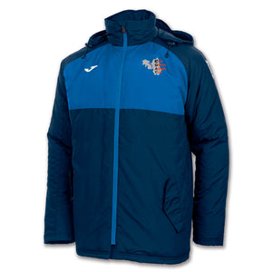 East Galway AC Joma Winter Jacket