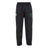 Gonzaga College Tracksuit Bottom