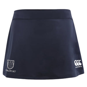 Headfort School Hockey Skort