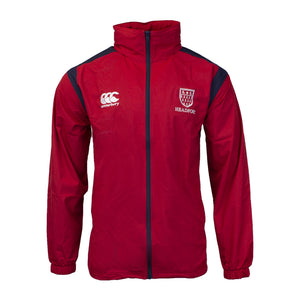 Headfort School Jacket