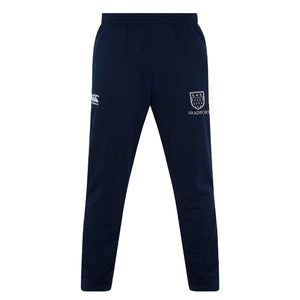 Headfort School  Tapered Pant