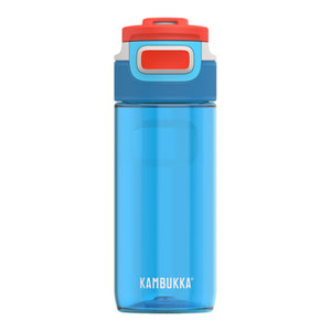 Kambukka Elton 500ml BPA Free Water Bottle