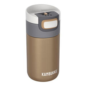 Kambukka Etna 300ml Thermal Flask