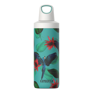 Kambukka Reno 500ml Insulated Water Bottle