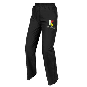 St. Kilians/ Eurocampus Tracksuit Bottoms