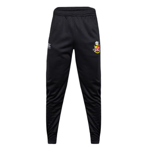 Kilkenny College Tapered Pant
