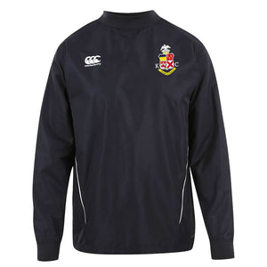 Kilkenny College Training Top