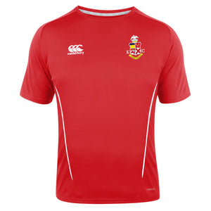 Kilkenny College T-Shirt