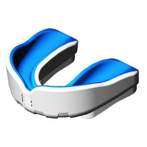 Makura Junior Mouthguard (Ass. Colours)