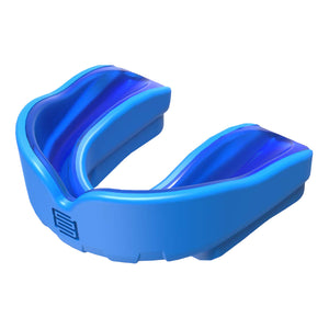 Makura Ignis Senior Mouthguard (Asstd. Colours)