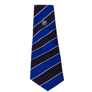 St. Mary's College Junior Tie