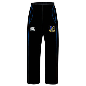 Mount Temple Tracksuit Bottoms