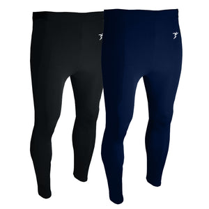 Precision Essential Baselayer Leggings (Asstd. Colours)