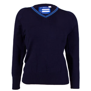 Rathdown Pullover (5th & 6th Year)
