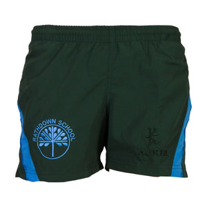 Rathdown School PE Shorts