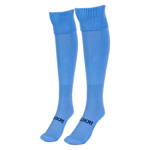 Rathdown School Sport Socks