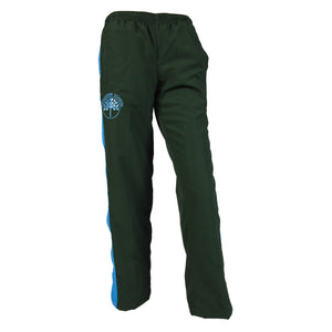 Rathdown School Tracksuit Bottoms