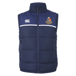 Rockwell College Gilet
