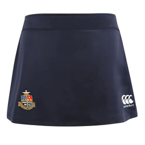 Rockwell College Hockey Skort