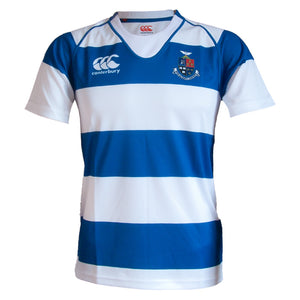 Rockwell College Rugby Jersey