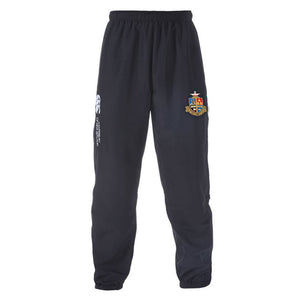 Rockwell College Girls Tracksuit Bottom