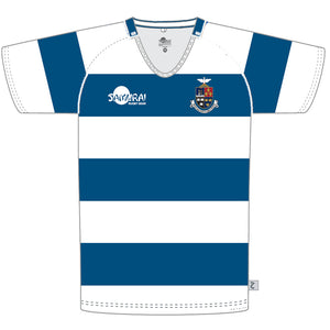 Rockwell College Rugby Jersey *New