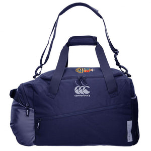 Rockwell College Kitbag