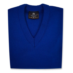 Royal School Pullover