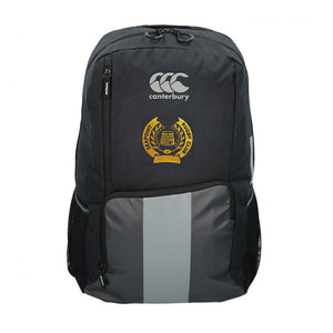 Seapoint FC Backpack