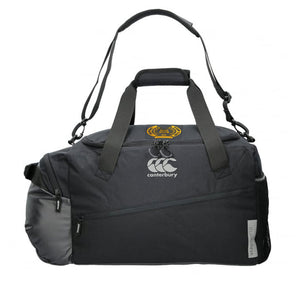Seapoint FC Kitbag