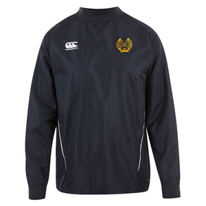 Seapoint FC Training Top