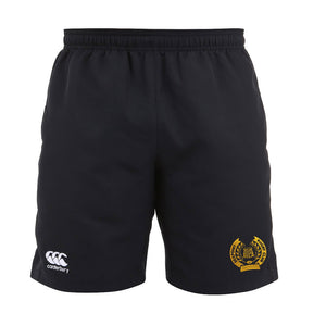 Seapoint FC Gym Short