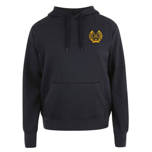 Seapoint FC Hoody