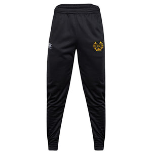 Seapoint FC Tapered Pant