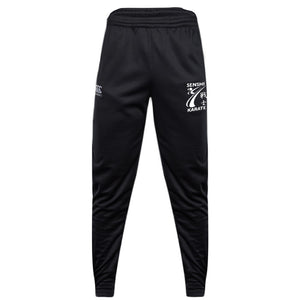 WSKF Senshi Karate Tapered Pant
