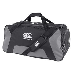 WSKF Senshi Karate Team Kitbag