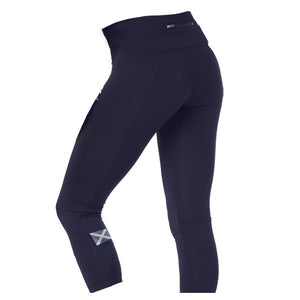 St. Andrew's College Leggings