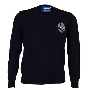 St. Andrew's College Pullover (1st - 3rd Yr)