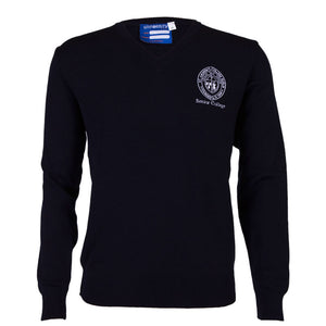St. Andrew's College Senior Pullover (5th & 6th Year)