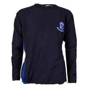 St. Andrews College Training Top