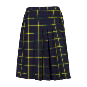 St. Conleth's Skirt
