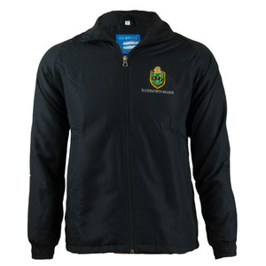 St. Conleth's Jnr Tracksuit Top