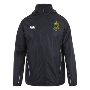 St. Conleth's Rain Jacket