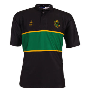 St. Conleth's Rugby Jersey