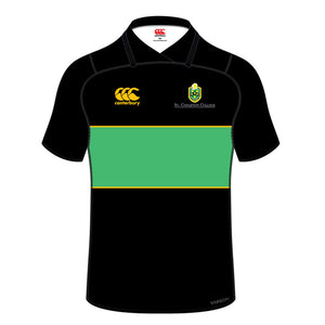 St Conleths Rugby Jersey 2019