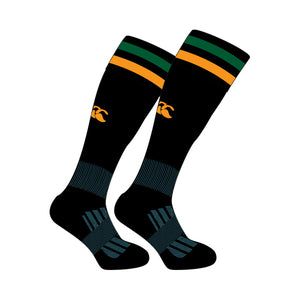 St Conleths Rugby Sock 2019