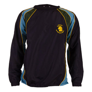 St Gerards Boy's Training Top